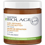 Biolage R.A.W. Curl Defining Styling Butter