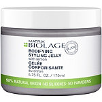 Biolage R.A.W. Bodifying Styling Jelly