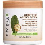 Matrix Biolage 3 Butter Control System Overnight Mask