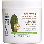 Biolage 3 Butter Control System Day Cream