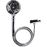 T3 Source Hand-Held Shower Filter