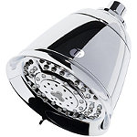 T3 Online Only Source Showerhead Filter