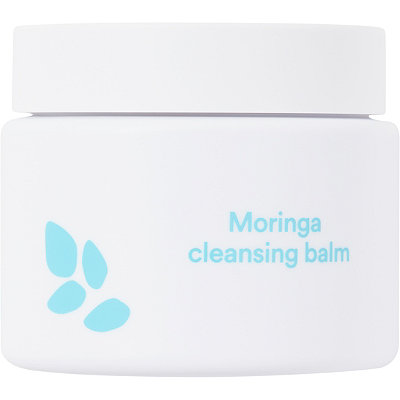 E NATUREMoringa Cleansing Balm