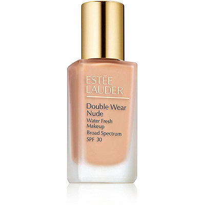 Online Only Double Wear Nude Water Fresh Makeup Broad Spectrum SPF 30