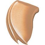 Estée Lauder Online Only Double Wear Nude Water Fresh Makeup Broad Spectrum SPF 30 4N1 Shell Beige