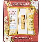 Honey Pot Assortment Holiday Gift Set