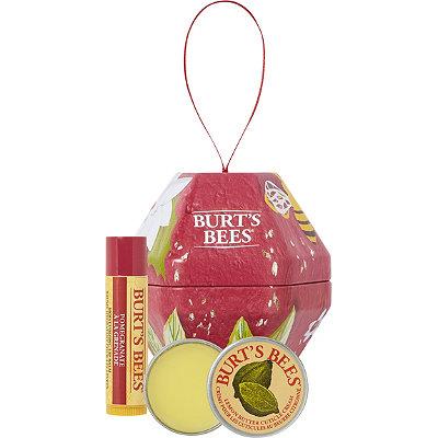 Burt's BeesA Bit of Burt%27s Bees Holiday Gift Set - Pomegranate
