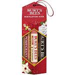 Mistletoe Kiss Kit Exclusive