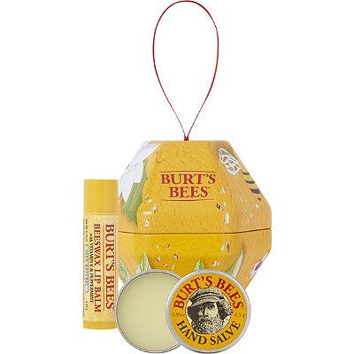 Burt's BeesA Bit of Burt%27s Bees Holiday Gift Set - Beeswax