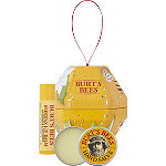 A Bit of Burt%27s Bees Holiday Gift Set - Beeswax