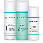 Proactiv Original 3-Step System