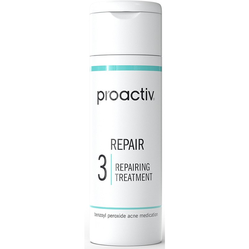 Proactiv Repair Repairing Treatment Ulta Beauty