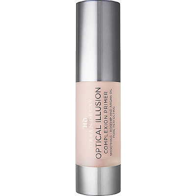 Urban Decay CosmeticsTravel Size Optical Illusion Complexion Primer
