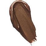 Urban Decay Cosmetics Vice Lipstick Roach (deep burgundy-brown)