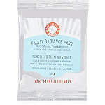 FREE Facial Radiance Pads 10 day supply w%2Fany %2435 First Aid Beauty purchase