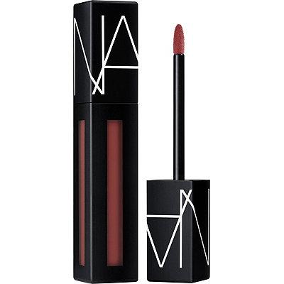 NARSPowermatte Lip Pigment