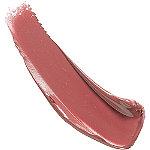 Butter London Plush Rush Lipstick Playful