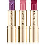 Pure Color Love Collection 3 Full-Size Lipsticks: The Ombré Lip