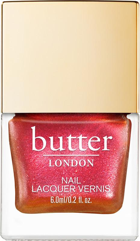 Nails ulta beauty glazen nail lacquer prinsesfo Gallery