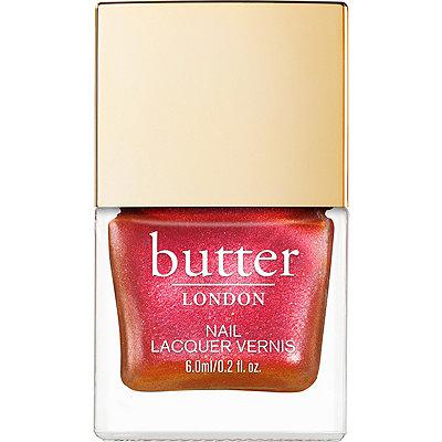 Butter LondonGlazen Nail Lacquer