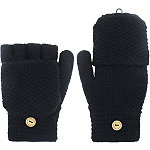 Textured Flip Top Magic Gloves