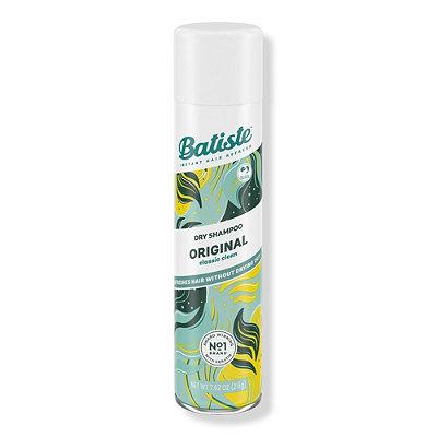 BatisteLarge Dry Shampoo