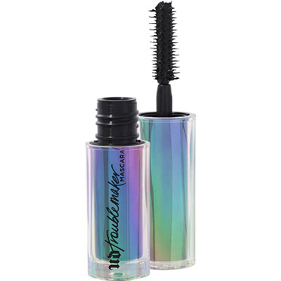 Urban Decay CosmeticsTravel Size Troublemaker Mascara
