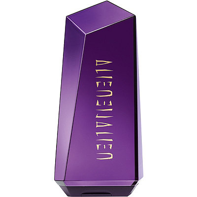 MUGLER Alien Beautifying Lotion