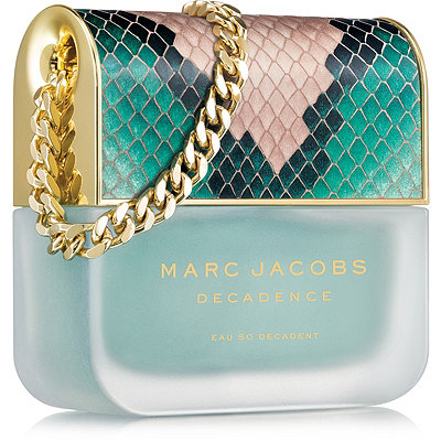 Marc JacobsDecadence Eau So Decadent Eau de Toilette