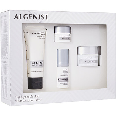 Algenist10 Days to Sculpt