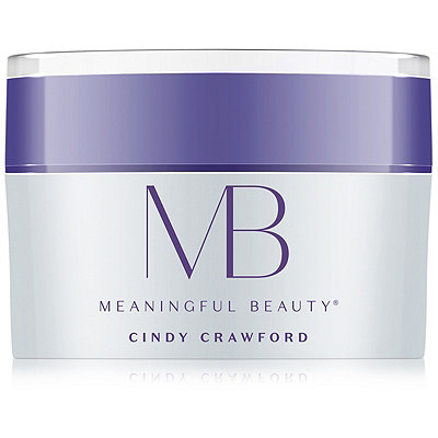 Meaningful BeautyOvernight Retinol Repairing Crème