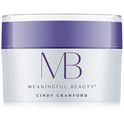 Meaningful BeautyOvernight Retinol Repairing Cr%C3%A8me