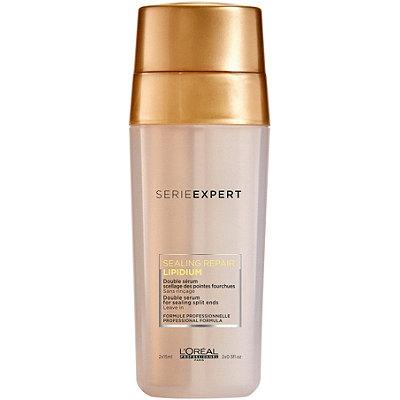 L'Oréal ProfessionnelS%C3%A9rie Expert Sealing Repair Lipidium Double Serum