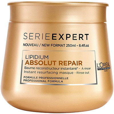 L'Oréal ProfessionnelSerie Expert Absolut Repair Lipidium Masque