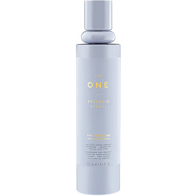 The Tamed One Anti-Frizz Shampoo