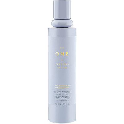 The One by Frederic FekkaiThe Tamed One Anti-Frizz Shampoo