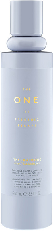 The Tamed One Anti Frizz Shampoo by The One By Frederic Fekkai