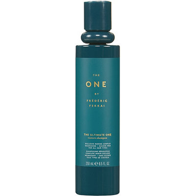 The One by Frederic FekkaiThe Ultimate One Restore Shampoo