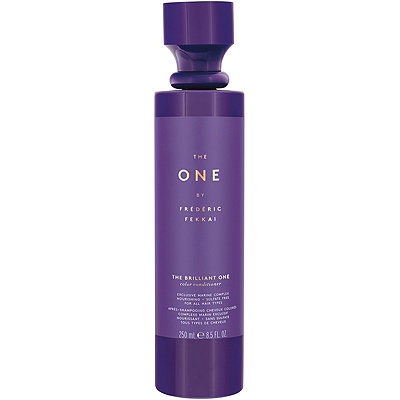 The One by Frederic FekkaiThe Brilliant One Color Conditioner