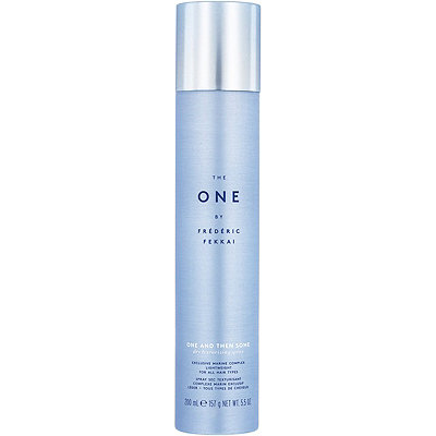 The One by Frederic FekkaiOne and Then Some Dry Texturizing Spray