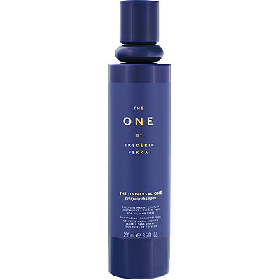 The One by Frederic FekkaiThe Universal One Everyday Shampoo