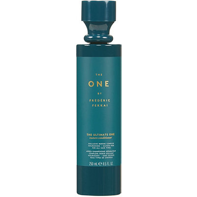 The Ultimate One Restore Conditioner
