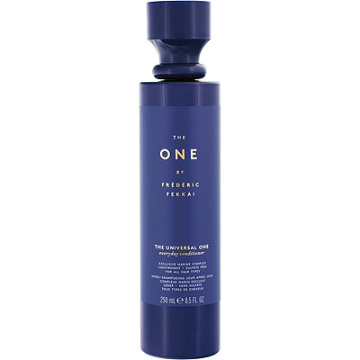 The One by Frederic FekkaiThe Universal One Everyday Conditioner