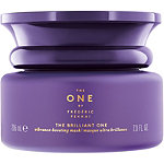 The One by Frederic Fekkai The Brilliant One Vibrance-Boosting Mask