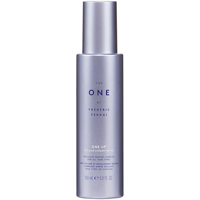The One by Frederic FekkaiOne Up Lift and Volume Spray