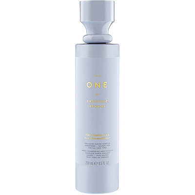 The One by Frederic Fekkai The Tamed One Anti-Frizz Conditioner