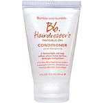 Travel Size Bb.Hairdresser%27s Invisible Oil Conditioner
