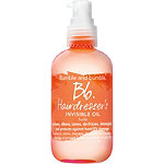 Bb.Hairdresser's Invisible Oil