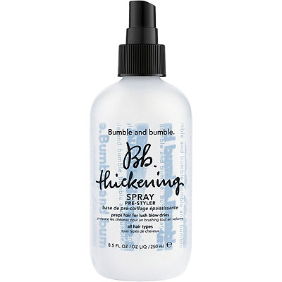 Bumble and bumble Bb.Thickening Spray