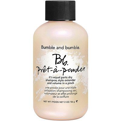 Bb.Pret-A-Powder